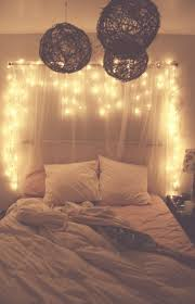 10 Easy Ways To Spruce Up Your Bedroom | Lights, Room Ideas and Bedrooms