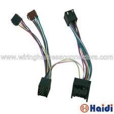wiring harness connectors for quality wiring harness cheap oem auto electric automotive wiring harness assembly for bmw 1990 2002 whole