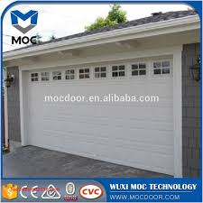 bifolding garage doors cozy bifold garage door hardware unique automatic folding garage doors