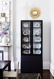 display units for living room sydney. display units for living room sydney unit