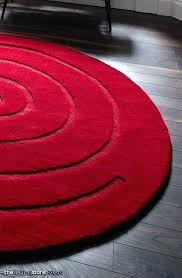 red round rug outstanding red round rug fancy red round rug spiral round red rug larger red round rug