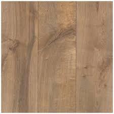 unique wood laminate flooring menards tile design gallery