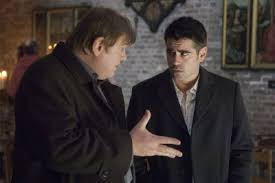 in bruges film reviews movies that make you think in bruges ""