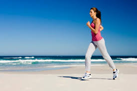 all things considered running is the most efficient exercise for weight loss