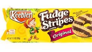 keebler cookie brands. Plain Brands IStock With Keebler Cookie Brands N