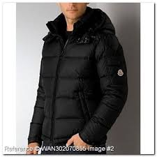 Moncler jacket mens black,moncler beanie hat,moncler down jacket,UK factory  outlet