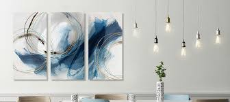 canvas art for dining room icanvas