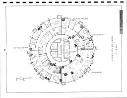 office building blueprints. Inspirations Office Building Floor Plan And Plans 5 Blueprints