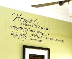 wall decals hobby lobby family tree decal decor inspirational chalkboard