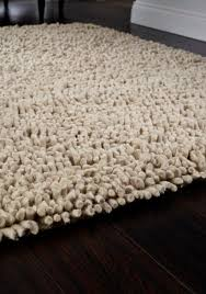 jelly bean ivory rug to enlarge