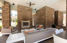 the mille brookhaven apartment homes als atlanta ga apartments com