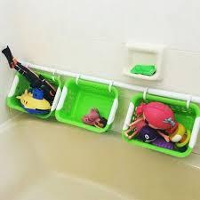 bathtub toy organizer toy organization bathroom organization bathtub organization bathtub organizer best bathtub toy organizer