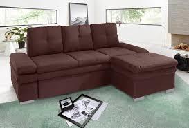 Sofa Mit Sitztiefenverstellung Acreatorme