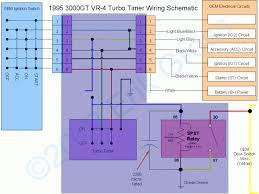 holiday rambler wiring diagram Holiday Rambler Wiring Diagram holiday rambler rv wiring diagram 2005 holiday rambler wiring diagram