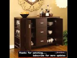 Dining room furniture buffet Build In Dining Room Furniture Buffet Sideboards Buffets Ideas Romance Youtube Dining Room Furniture Buffet Sideboards Buffets Ideas Romance