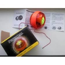 Отзывы о <b>Кистевой тренажер</b> Power Ball