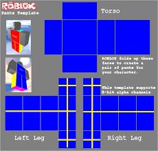Shirt Template Roblox Size Filepants Wrong01 Templatepng Roblox Tuxedo Pants Template Download