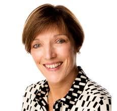 Audrey Curran - PKF Payroll Services