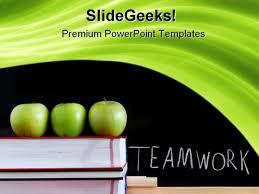Powerpoint Backgrounds Educational Teamwork Education Powerpoint Backgrounds And Templates 1210