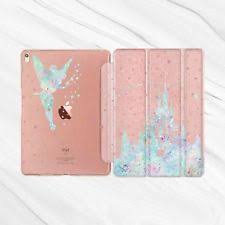 Disney Castle Rose Gold Smart Cover Case Stand iPad Pro 10.5 9.7 Air Mini 2 3 | eBay