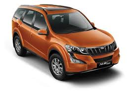 top 10 best seven seater cars in india