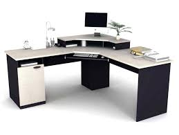 office depot tables. Computer Desks:Top 10 Table Desktop Desk Small Image Desks 2017 Glass Office Depot Tables