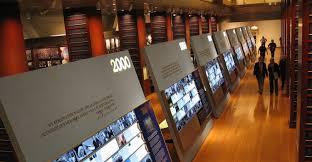 Hillman Dibernardo Lighting Design Browse Gallery By Market Segment Lighting Services Inc