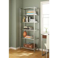 corner office shelf. 95 best the corner office images on pinterest home and spaces shelf s