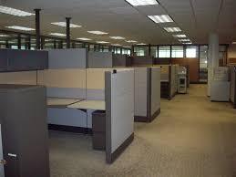 kenosha office cubicles. Office Furniture Liquidators   Webuyofficefurniture Page 2 Kenosha Cubicles