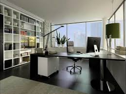 office with no windows. Gallery : Office Decorating Ideas No Windows Home Throughout Layout With