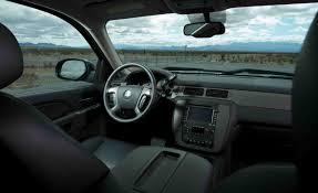 2012 Chevrolet Silverado 2500hd - news, reviews, msrp, ratings ...