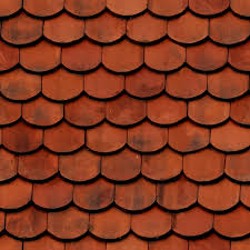 roof clipart. Perfect Clipart BIG IMAGE PNG On Roof Clipart M