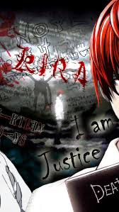 1920 x 1080 png 395 кб. Death Note Iphone Wallpapers Group 52