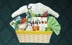 valentine s day gift basket