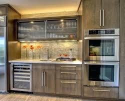 painting oak cabinets grey grayish brown painting oak cabinets dark grey painting oak cabinets
