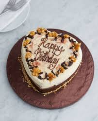Buy Cakes Online Next Day Delivery In London Lolas Cupcakes