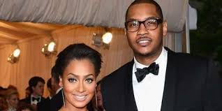 carmelo anthony house on mtv cribs. Interesting Carmelo And Carmelo Anthony House On Mtv Cribs