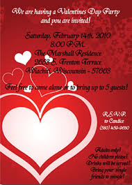Sweetheart Banquet Flyer Template For Word Valentine Banquet