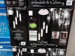 costco led light fixture how to install the costco led retrofit light kit you latest