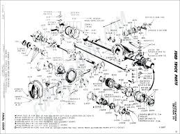 4 stroke engine components diagram ford intended for l motorcycle engine components diagram ford focus parts and wiring