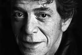 <b>Lou Reed</b>, Velvet Underground Leader and Rock Pioneer, Dead at 71