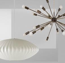 iconic lighting. 5 Iconic Lighting Designers To Know Lights.com