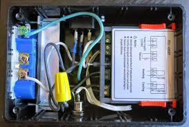 inkbird itc 2000 wiring inkbird image wiring diagram itc 1000 wiring itc image wiring diagram on inkbird itc 2000 wiring