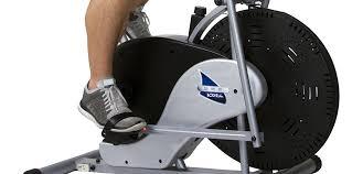 fan exercise bike. body rider fan bike exercise