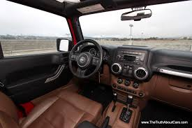 jeep wrangler 4 door interior. 2012 jeep wrangler rubicon interior dashboard picture courtesy of alex l dykes 4 door