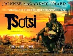 itzamanda myth in film tsotsi and the bible myth in film tsotsi and the bible