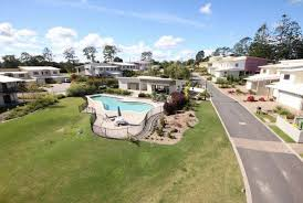 gympie qld 4570 address available on request hotel leisure