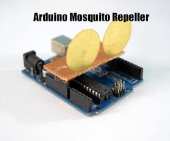 17 best images about tec elect arduino circuit arduino mosquito repeller