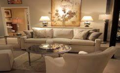 Craigslist Detroit Furniture Edgoode Bamboo Dining Table