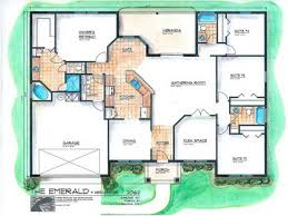 Master Bedroom Suite Floor Plans Additions Master Bedroom Addition Floor Plans Before And After Master